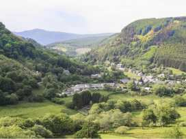 1 Isygraig - North Wales - 937400 - thumbnail photo 13