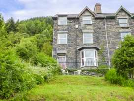 1 Isygraig - North Wales - 937400 - thumbnail photo 1