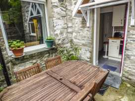 1 Isygraig - North Wales - 937400 - thumbnail photo 9