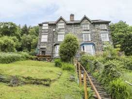 1 Isygraig - North Wales - 937400 - thumbnail photo 10