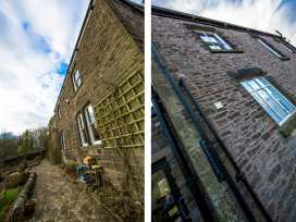 Queen Ann's Close - Peak District - 937497 - thumbnail photo 59
