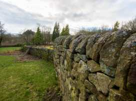 Queen Ann's Close - Peak District - 937497 - thumbnail photo 62