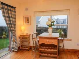 7 Rinevella View - County Clare - 937587 - thumbnail photo 8