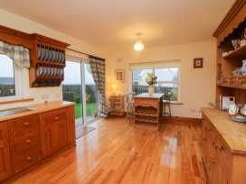 7 Rinevella View - County Clare - 937587 - thumbnail photo 9