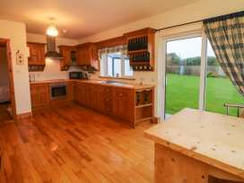7 Rinevella View - County Clare - 937587 - thumbnail photo 10