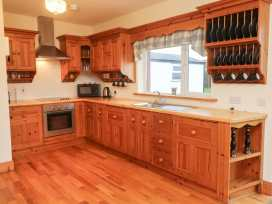 7 Rinevella View - County Clare - 937587 - thumbnail photo 11