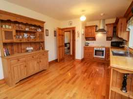 7 Rinevella View - County Clare - 937587 - thumbnail photo 12