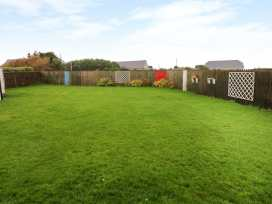 7 Rinevella View - County Clare - 937587 - thumbnail photo 23