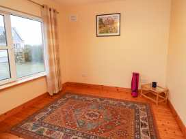 7 Rinevella View - County Clare - 937587 - thumbnail photo 6