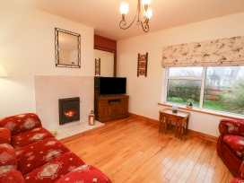 7 Rinevella View - County Clare - 937587 - thumbnail photo 2