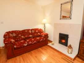 7 Rinevella View - County Clare - 937587 - thumbnail photo 3