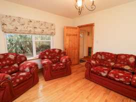 7 Rinevella View - County Clare - 937587 - thumbnail photo 4