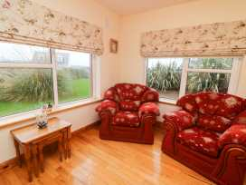 7 Rinevella View - County Clare - 937587 - thumbnail photo 5