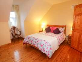 7 Rinevella View - County Clare - 937587 - thumbnail photo 16