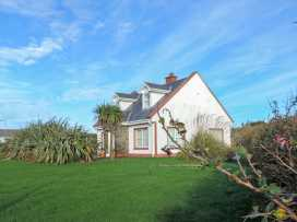 7 Rinevella View - County Clare - 937587 - thumbnail photo 24