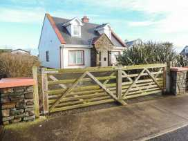7 Rinevella View - County Clare - 937587 - thumbnail photo 1
