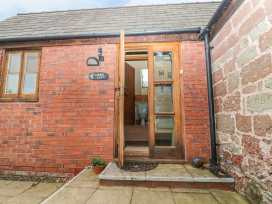 The Cider Loft - Herefordshire - 937759 - thumbnail photo 2