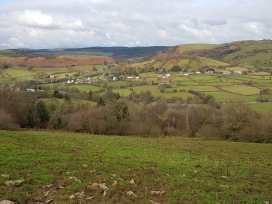 Tynewydd - Mid Wales - 937769 - thumbnail photo 22