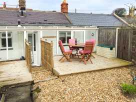 Peewit Cottage - Northumberland - 937845 - thumbnail photo 12