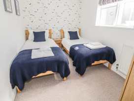 Peewit Cottage - Northumberland - 937845 - thumbnail photo 8