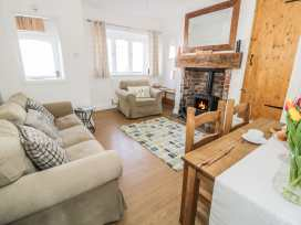 Peewit Cottage - Northumberland - 937845 - thumbnail photo 2