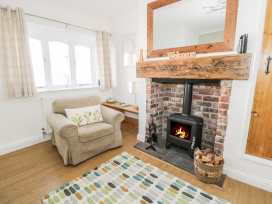 Peewit Cottage - Northumberland - 937845 - thumbnail photo 3