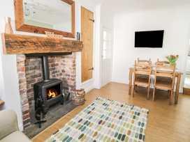 Peewit Cottage - Northumberland - 937845 - thumbnail photo 4