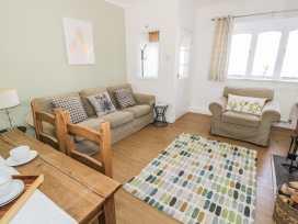 Peewit Cottage - Northumberland - 937845 - thumbnail photo 6