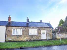Peewit Cottage - Northumberland - 937845 - thumbnail photo 1