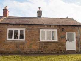 Peewit Cottage - Northumberland - 937845 - thumbnail photo 1