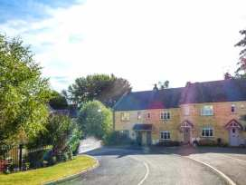 12 Millview - Cotswolds - 937921 - thumbnail photo 1