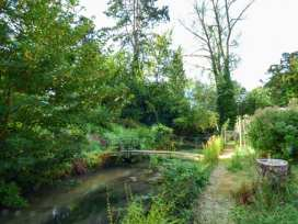 12 Millview - Cotswolds - 937921 - thumbnail photo 18