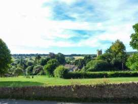 12 Millview - Cotswolds - 937921 - thumbnail photo 19