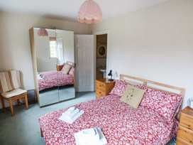 12 Millview - Cotswolds - 937921 - thumbnail photo 10