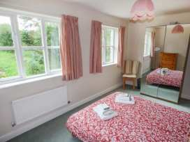 12 Millview - Cotswolds - 937921 - thumbnail photo 11