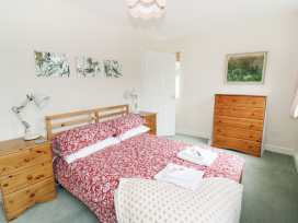 12 Millview - Cotswolds - 937921 - thumbnail photo 8