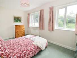 12 Millview - Cotswolds - 937921 - thumbnail photo 9