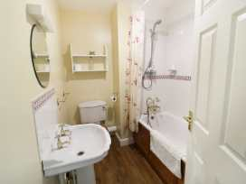12 Millview - Cotswolds - 937921 - thumbnail photo 13