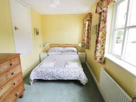 12 Millview - Cotswolds - 937921 - thumbnail photo 12