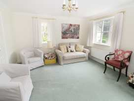 12 Millview - Cotswolds - 937921 - thumbnail photo 3