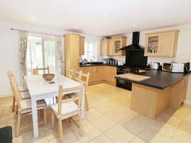 12 Millview - Cotswolds - 937921 - thumbnail photo 4