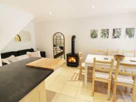 12 Millview - Cotswolds - 937921 - thumbnail photo 6