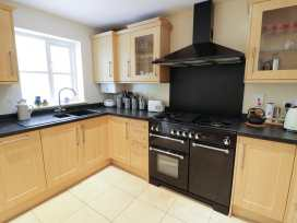 12 Millview - Cotswolds - 937921 - thumbnail photo 7
