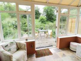 12 Millview - Cotswolds - 937921 - thumbnail photo 5