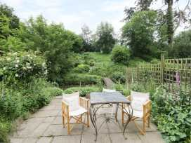 12 Millview - Cotswolds - 937921 - thumbnail photo 14