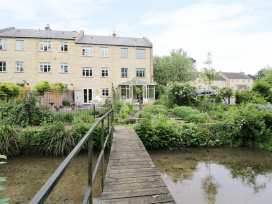12 Millview - Cotswolds - 937921 - thumbnail photo 17