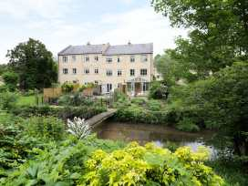 12 Millview - Cotswolds - 937921 - thumbnail photo 15