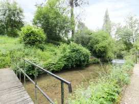 12 Millview - Cotswolds - 937921 - thumbnail photo 16