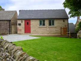 Northfield Cottage - Peak District - 938041 - thumbnail photo 2