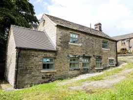 Northfield Cottage - Peak District - 938041 - thumbnail photo 11